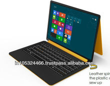 TB116 Tablet PC with Windows 8 OS