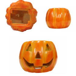 High Quality China Professional Best Halloween Pumpkin Carving
