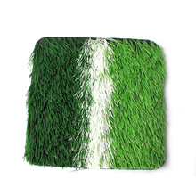 Waterproof fake dry ski artificial grass ground slope cover turf price