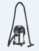 carpet cleaning machine floor wet and dry car industrial vacuum cleaners