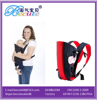Baby Carrier of New baby products in all types