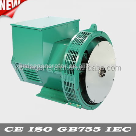 Single phase 50kva magnetic motor electric generator for for Magnetic motor electric generator for sale