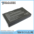 Tommox 100% Brand New 6600mah 14.4v 14.8v laptop battery for ACER 44A3