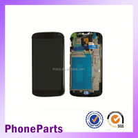 for lg nexus4 e960 lcd screen display