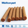 Baked Beef Flavor Delicious Palatability Dog Dental Stick