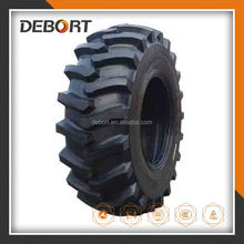 forestry tire 18.4-34
