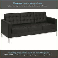 831-3S #buy new classic furniture sofa in cheap chinese furniture from china