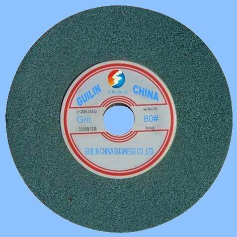 silicon carbide ceramic abrasive tools grinding/polishing wheel