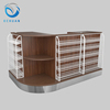 /product-detail/display-shelf-of-mini-market-restaurant-cashier-desk-types-of-gondolas-convenience-store-equipment-no-echx02cd-62172513943.html