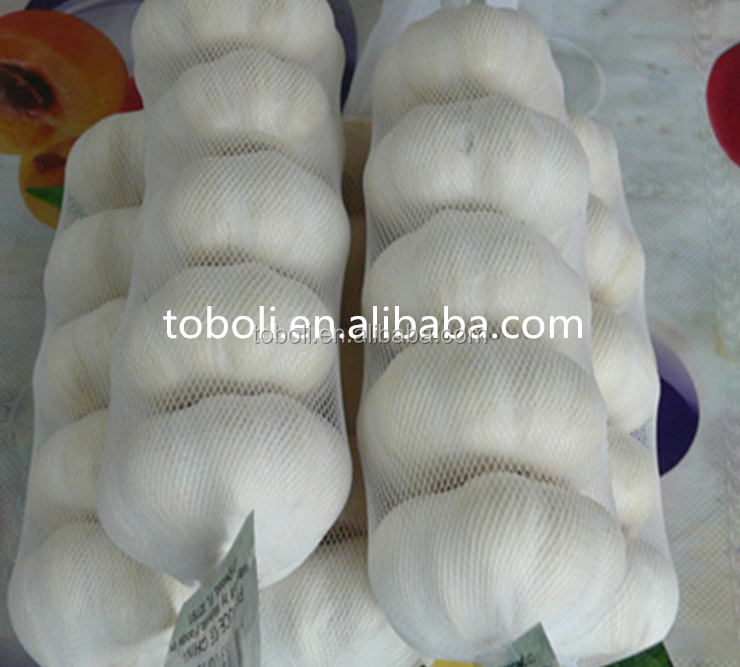 new crop Nature Fresh Garlic/Pure White Garlic/Normal White Garlic
