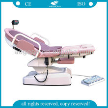 AG-C101B01 CE approved hospital equipment for delivery room