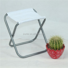 Chinese promo gift JD-1004C bar stool seat covers for outdoor