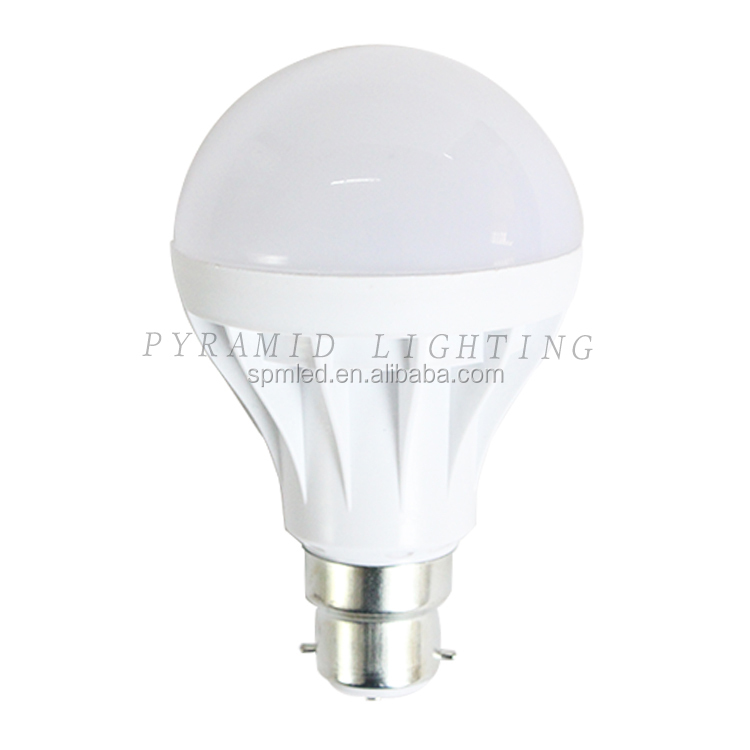 12W RC Driver Uncompleted Product Cheap LED Light <strong>Bulb</strong> Parts Plastic Spare part SKD CKD LED <strong>Bulb</strong>