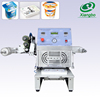 Automatic Coffee Cup Heat Sealing Machine