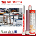 Fixing system galvanized sand anchor epoxy anchors concrete expansion joint filler