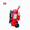 Different Size Fire Fighting CO2 Fire Extinguisher for Sale
