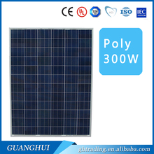 cheap price Mono / Poly 330 watt 345 watt 350 watt 360 watt solar panels