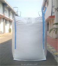PP big bag/big bag packagings/1 tons pp jumbo bags( for sand , building material , chemical, fertiliser, flour ,etc