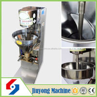2015 newest style multi function meat ball making machine