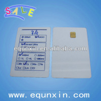 VJ1204 VJ1304 VJ1604 VJ1614 Smart Card Chip for Mutoh VJ1204 VJ1304 VJ1604 VJ1614