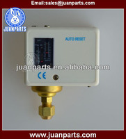 HLP series single pressure control switch