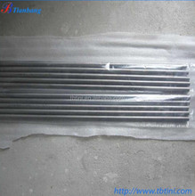 3mm bar nickel alloy hastelloy c276 price per pound for sale