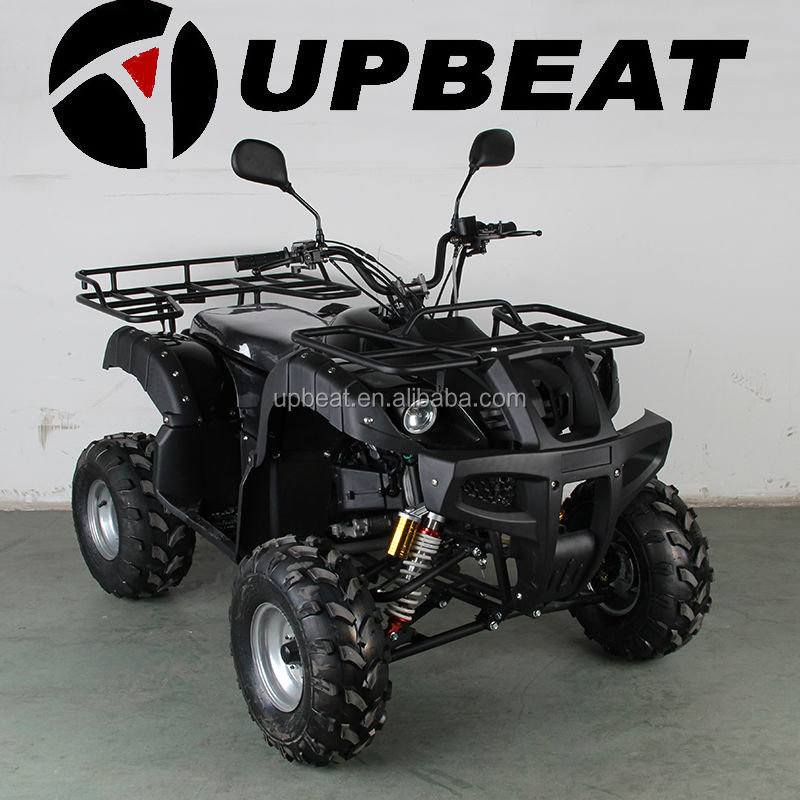150cc GY6 engine automatic ATV quad ATV150-6NEW