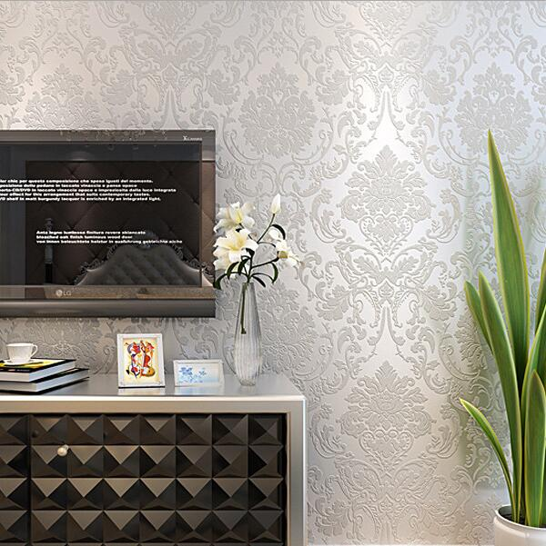 List Manufacturers of Wallpaper Philippines Buy Wallpaper