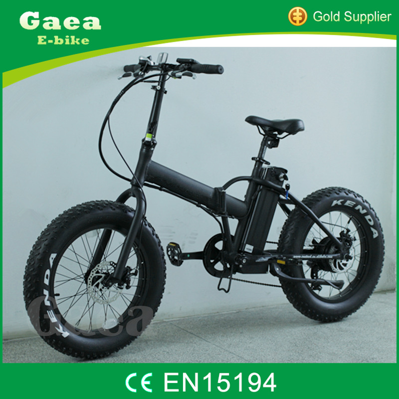 Hot sale 250cc wholesale bicycle parts chinese sport bikes