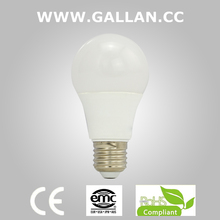 OEM Light energy saving Aluminum Alloy 12 volt led bulb