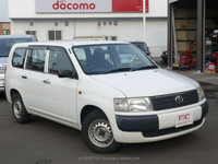 Right hand drive toyota stock used car with Good Condition made in Japan
