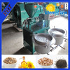 /product-detail/new-condition-oil-extracting-machine-oil-mills-made-in-china-60060442670.html