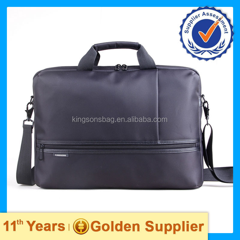 bag laptop,special laptop bag ,laptop bag 15.6
