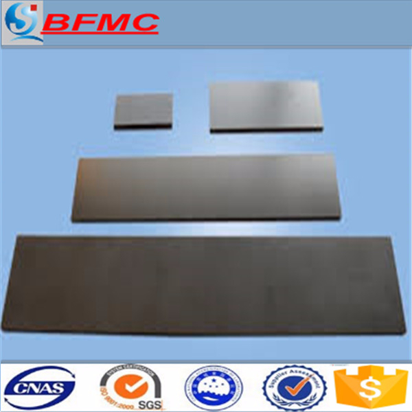 graphite sheet electrode for sale