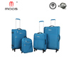 2017 Hot Sale Travel Trolley Suitcase