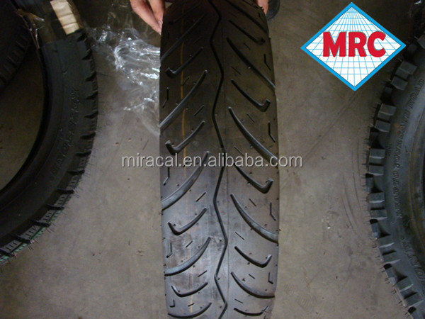 high quality three wheel motorcycle tire 110/70-12 motorcycle 250cc tyre