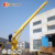 Marine Deck Slewing Crane