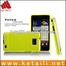 tpu back cases for samsung galaxy s2 i9100