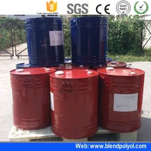 Polyurea spray coating strong waterproof liquid absorbing materials
