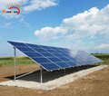 XRSOLAR Off Grid 12kw Polycrystalline Solar Pannels For Whole Solar System