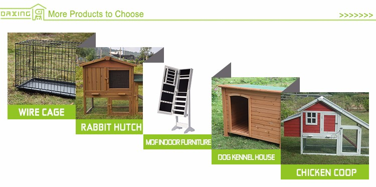Large size eco-friendly new design cheap chicken coop designs free