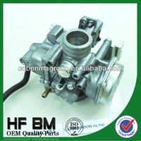 motorcycle keihin pwk 30mm carburetor with high quality made in China