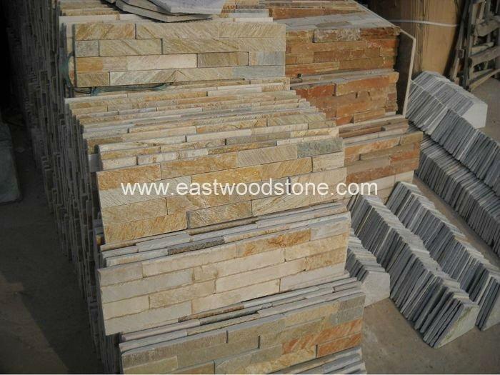Indoor pared de piedra decorativa pizarra identificaci n - Piedra decorativa para paredes ...