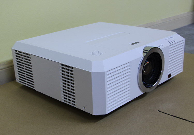 10000 ANSI Lumens Large Home cinema projector/Projektor, Large auditorium or conference & showrooms 1080p projecteur