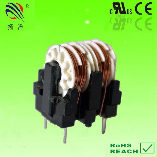 EMI Filter Inductor UT20