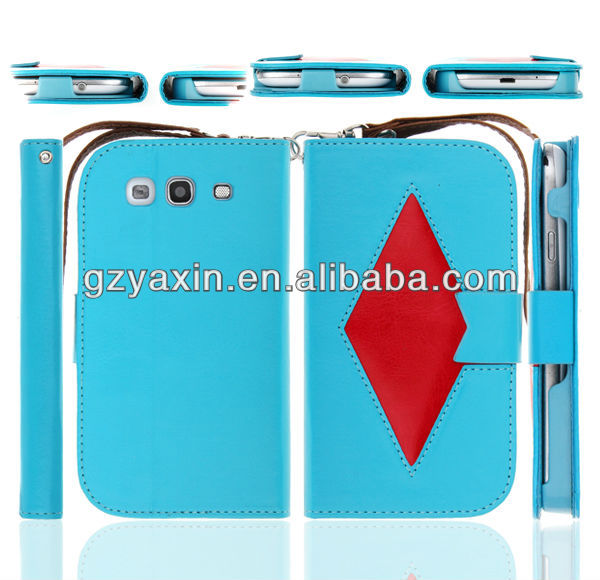 Good news! with credit card case for samsung galaxy and cheap price