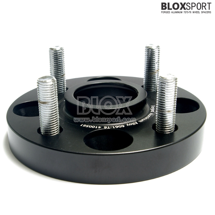 SUV Car Part of Forged Alloy ATV Wheel Spacer for Polaris