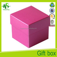 Buy PLAIN BROWN WALMART CARDBOARD BOXES FP492713 in China on ...