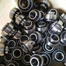 UCP type 45mm ucp209 pillow block bearing for distributors canada