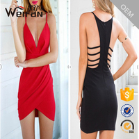 Women Dress For Sex Party Dress For Women